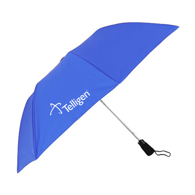 Umbrella BLUE